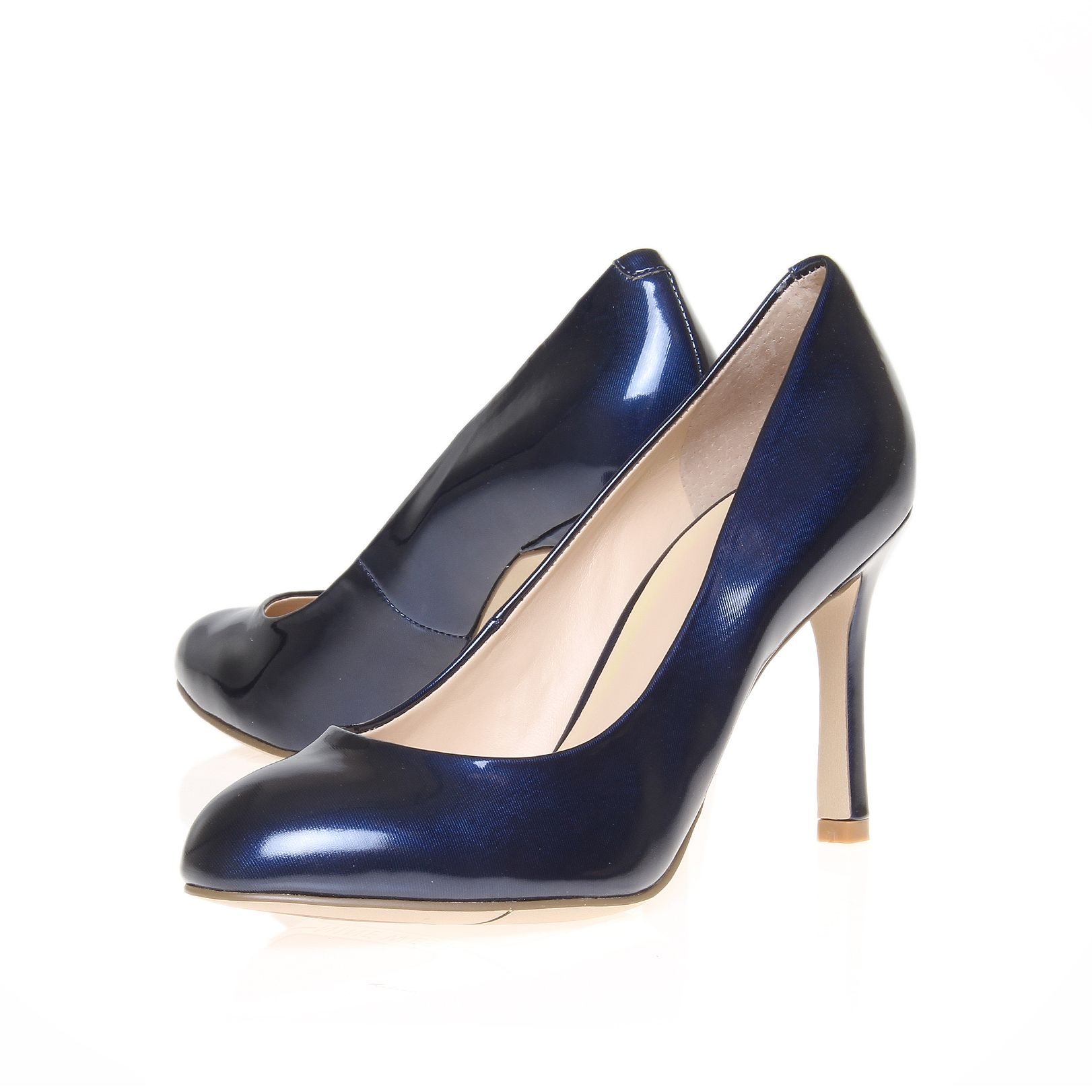 Drusilla3 Court Shoes