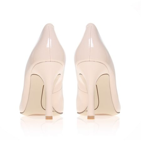Nine West Drusilla3 court shoes