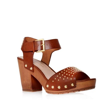 KG Molly sandals