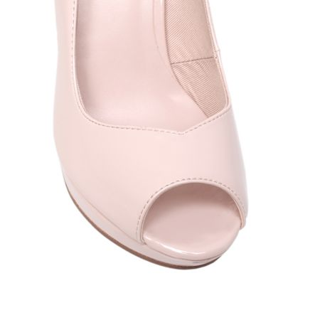 Miss KG Claire court shoes