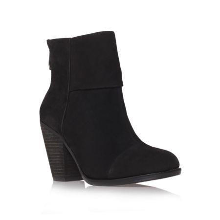 Vince Camuto Hadley boots