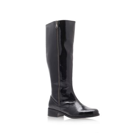 Miss KG Bobby knee boots