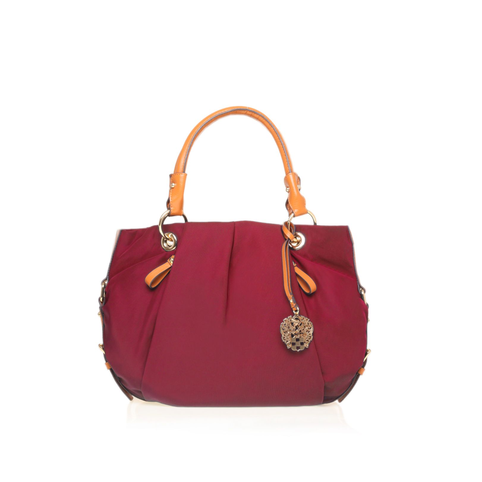 Cris satchel bag