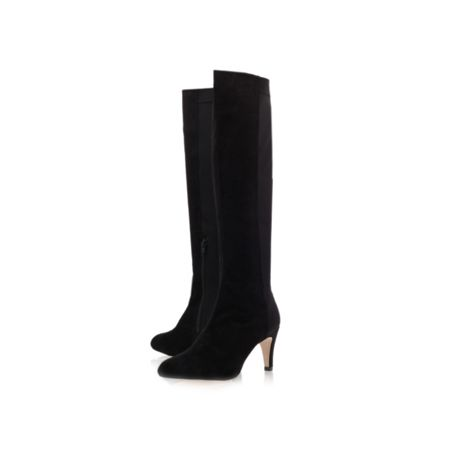 Miss KG Bluebell knee boots