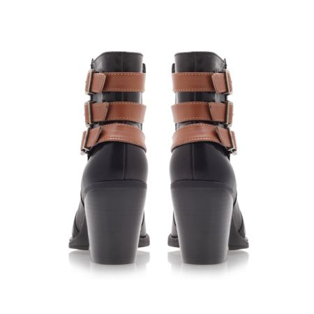 Jessica Simpson Bixby ankle boots