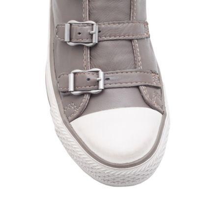 KG Lizzy trainer shoes