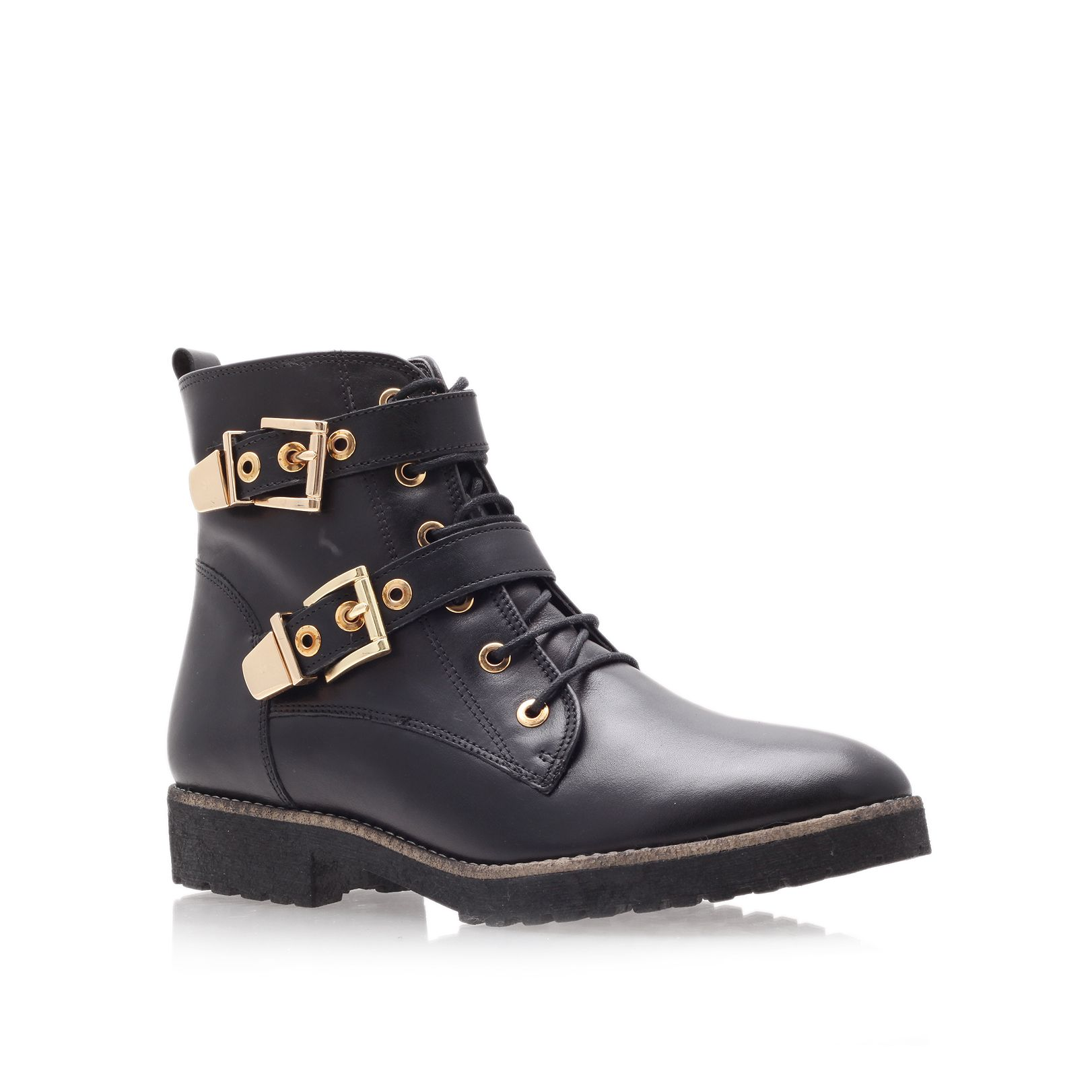 buy cheap carvela boots compare shoes prices for best uk