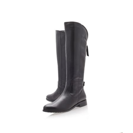 Carvela Whoop knee boots