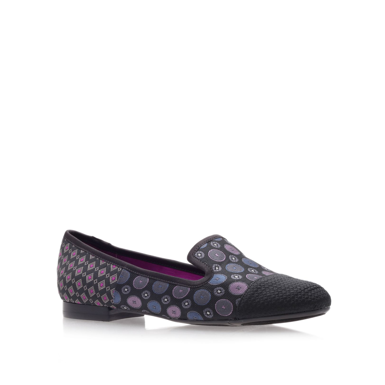 Leonah2 slipper shoes