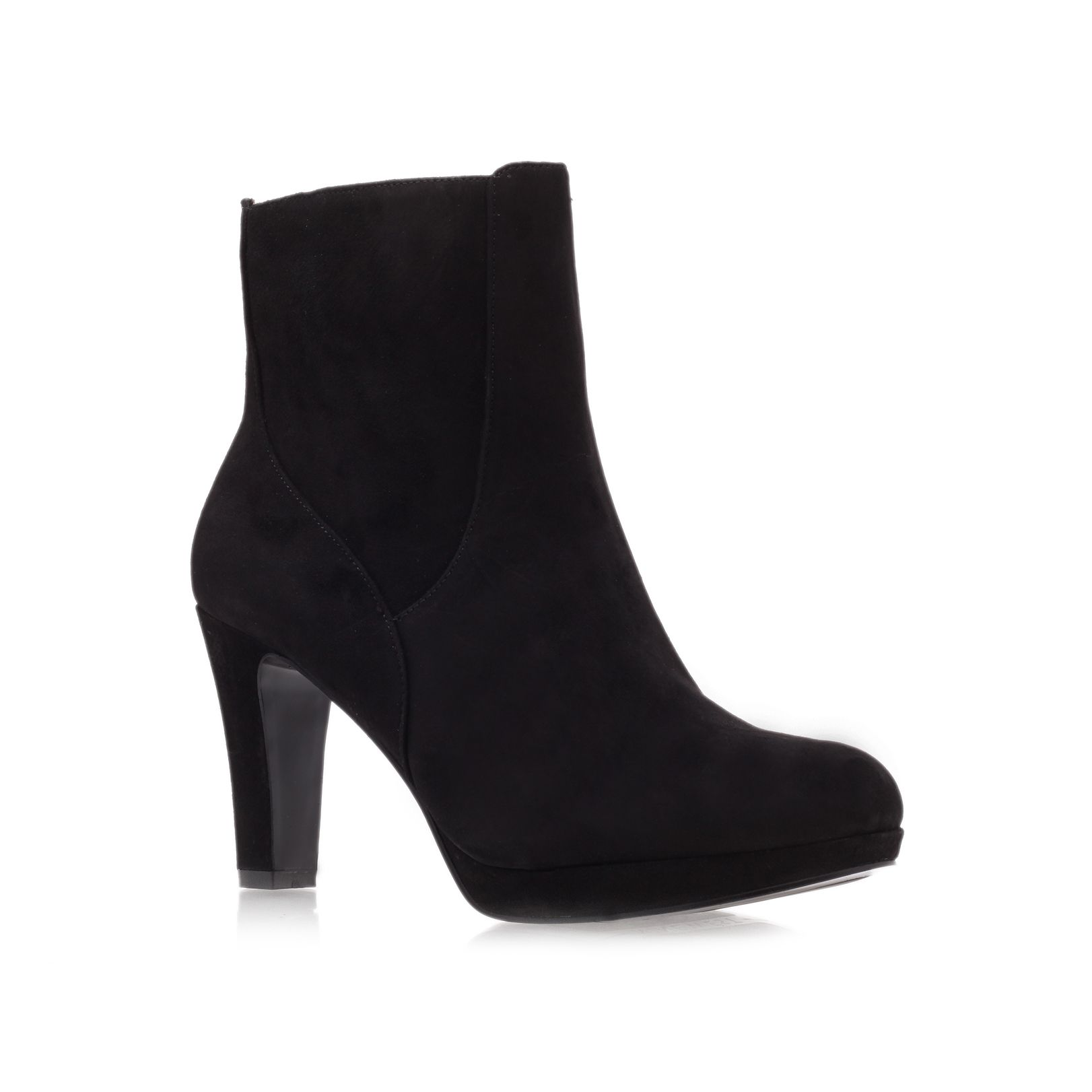 Pook ankle boots