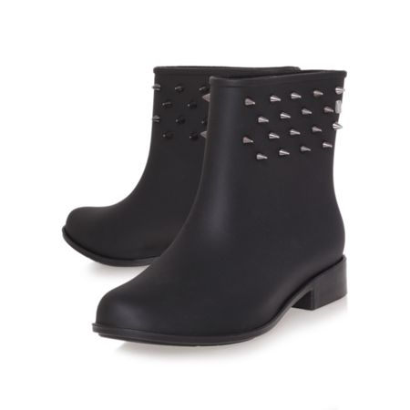 Melissa Moon dust special boots