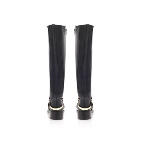 Carvela Pippa knee high boots