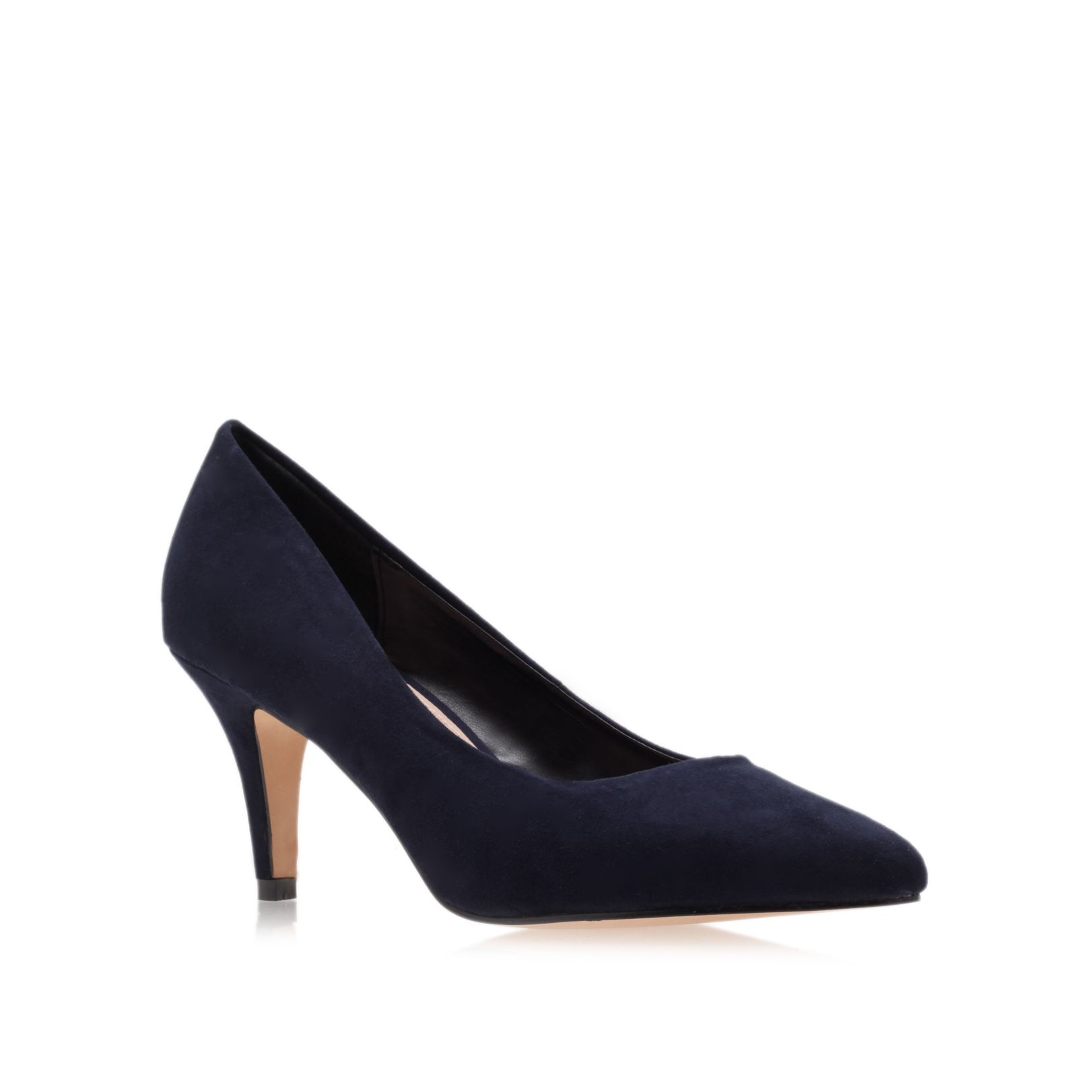 House Of Fraser Size  Ladies Shoes