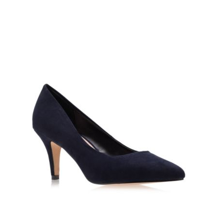 Carvela Kairo court shoes