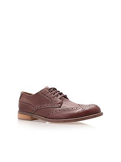 Randwicks Oxford Brogue