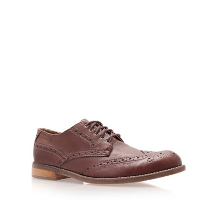 KG Randwicks Oxford Brogue