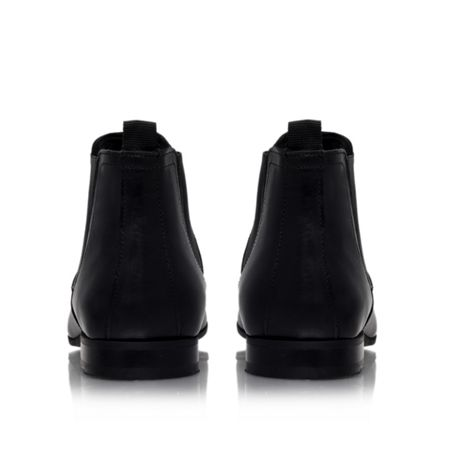 KG Brando leather chelsea boot
