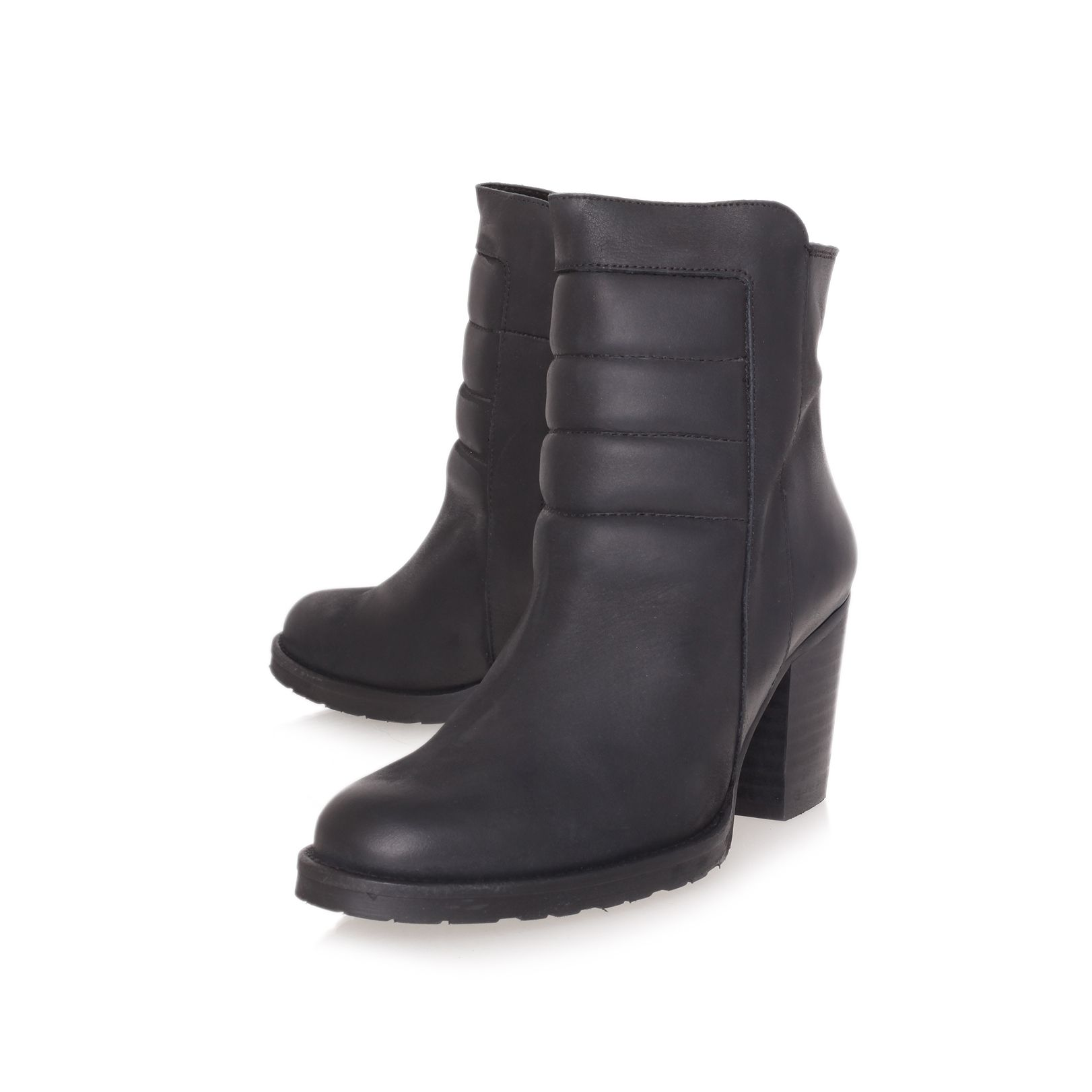 Arno ankle boots