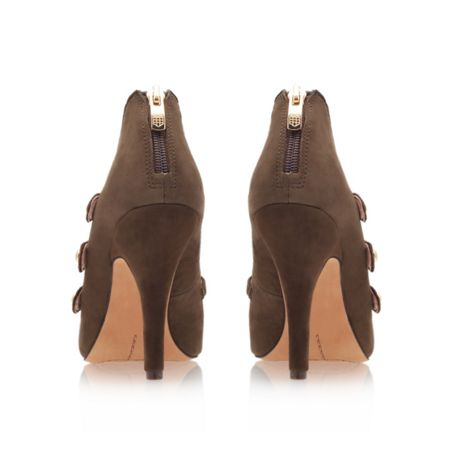 Vince Camuto Jamily high heel court shoes