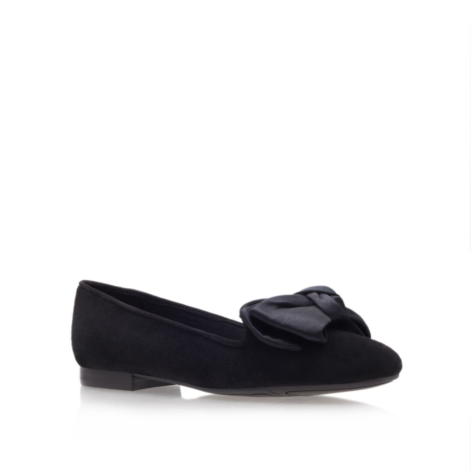 Luxah flat slipper shoes