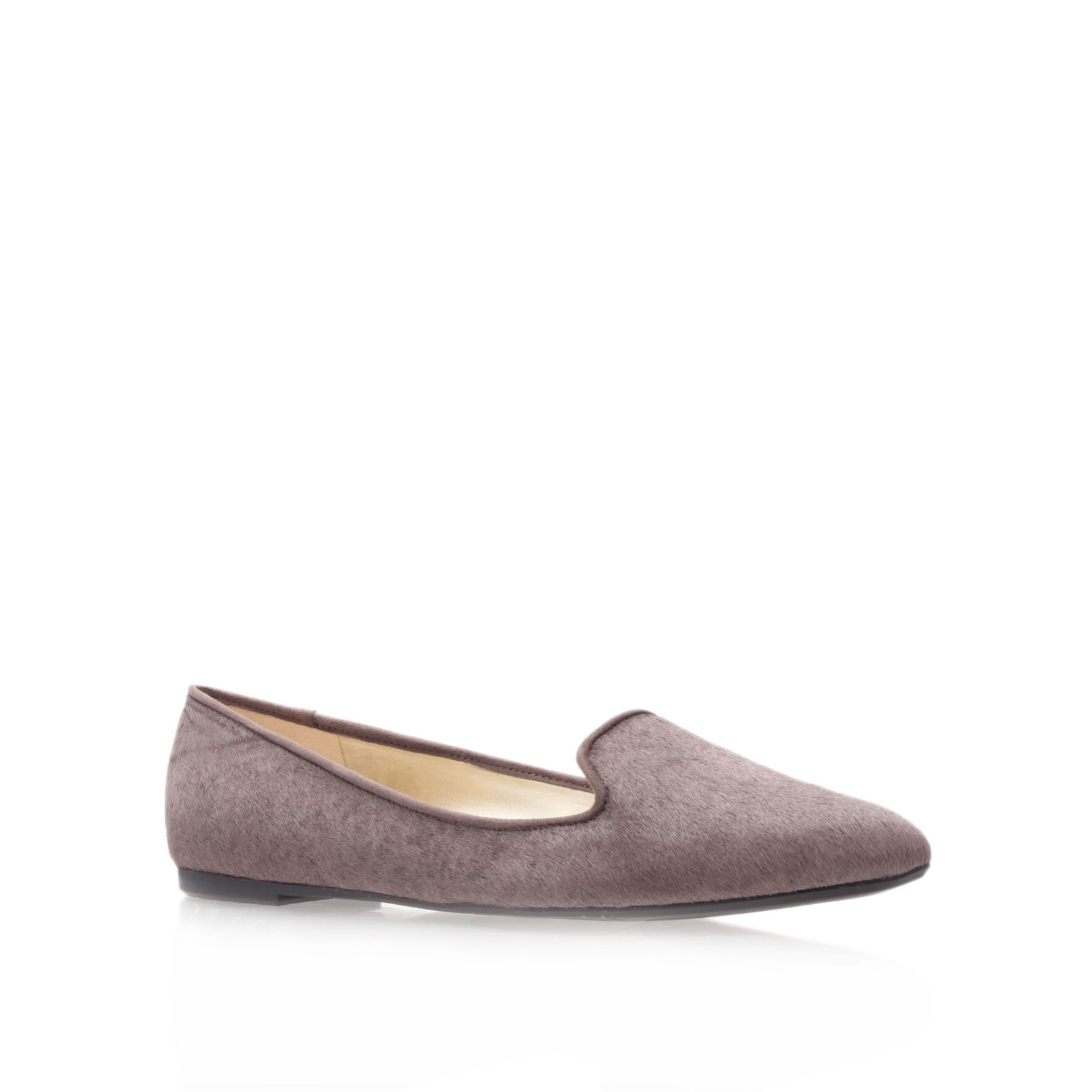Sossi5 flat slipper shoes