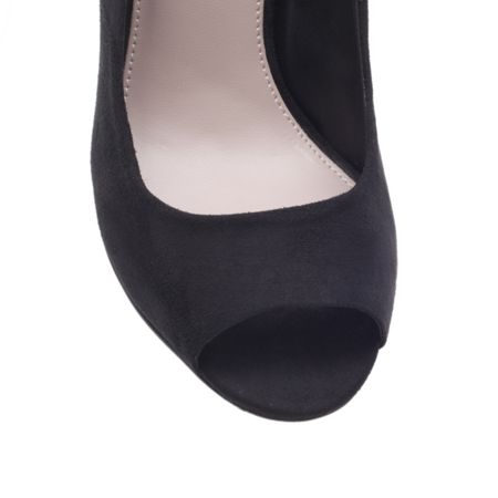 Carvela Lottie court shoes