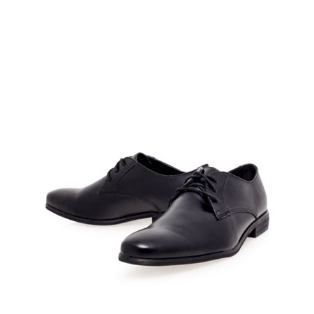 KG Inspectors Oxford Formal Shoe