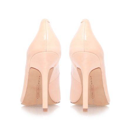 Vince Camuto Harty court shoes