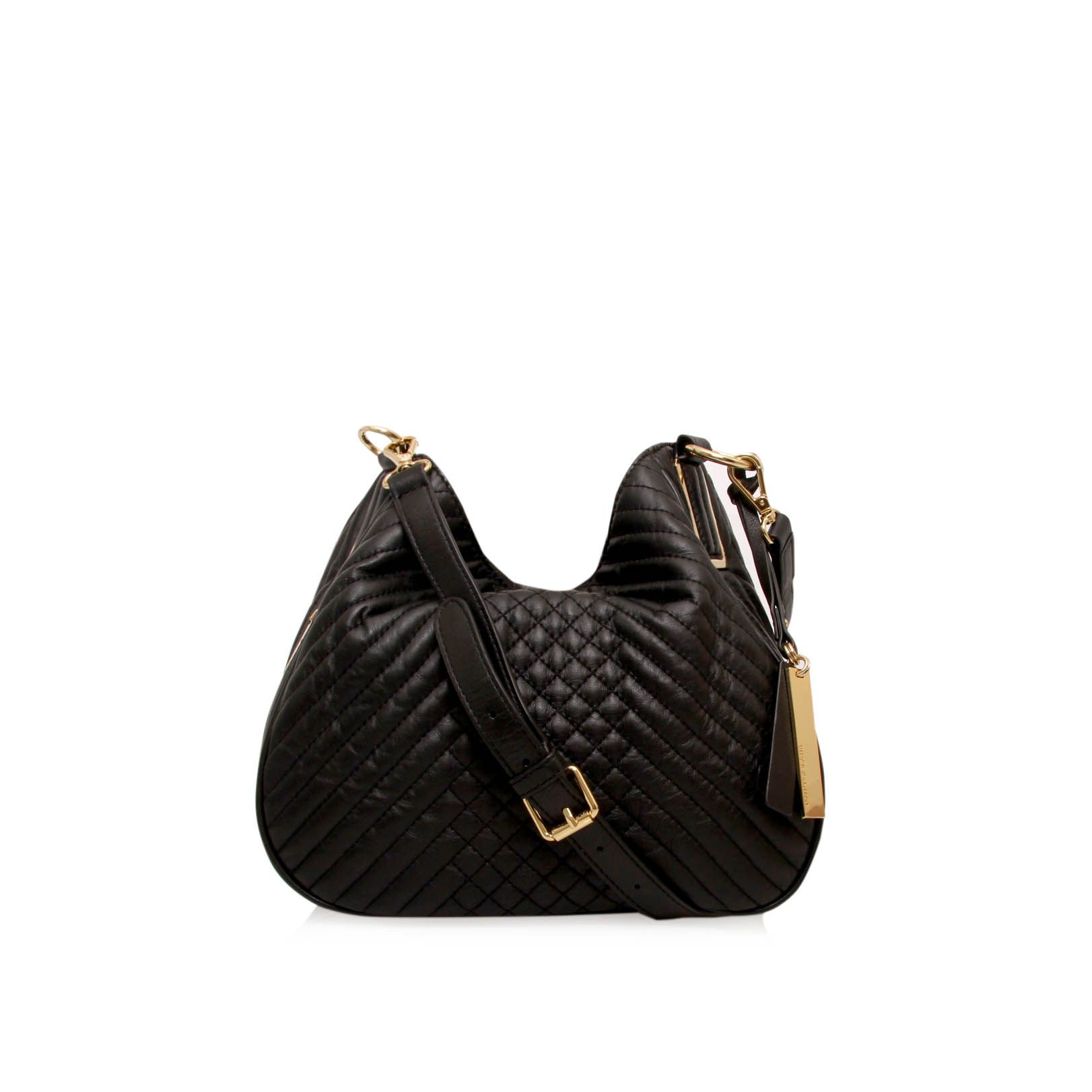 Avery crossbody bag