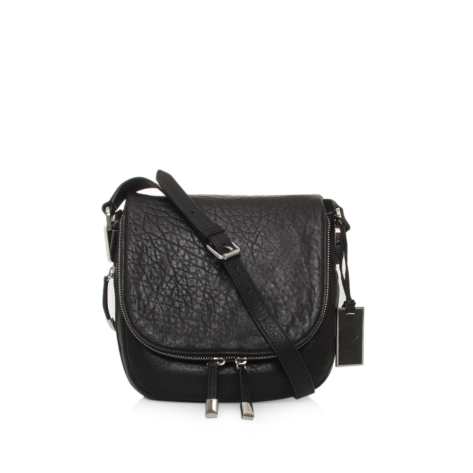 Riley crossbody bag