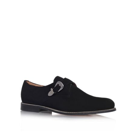 H by Hudson Picadilly flat loafer