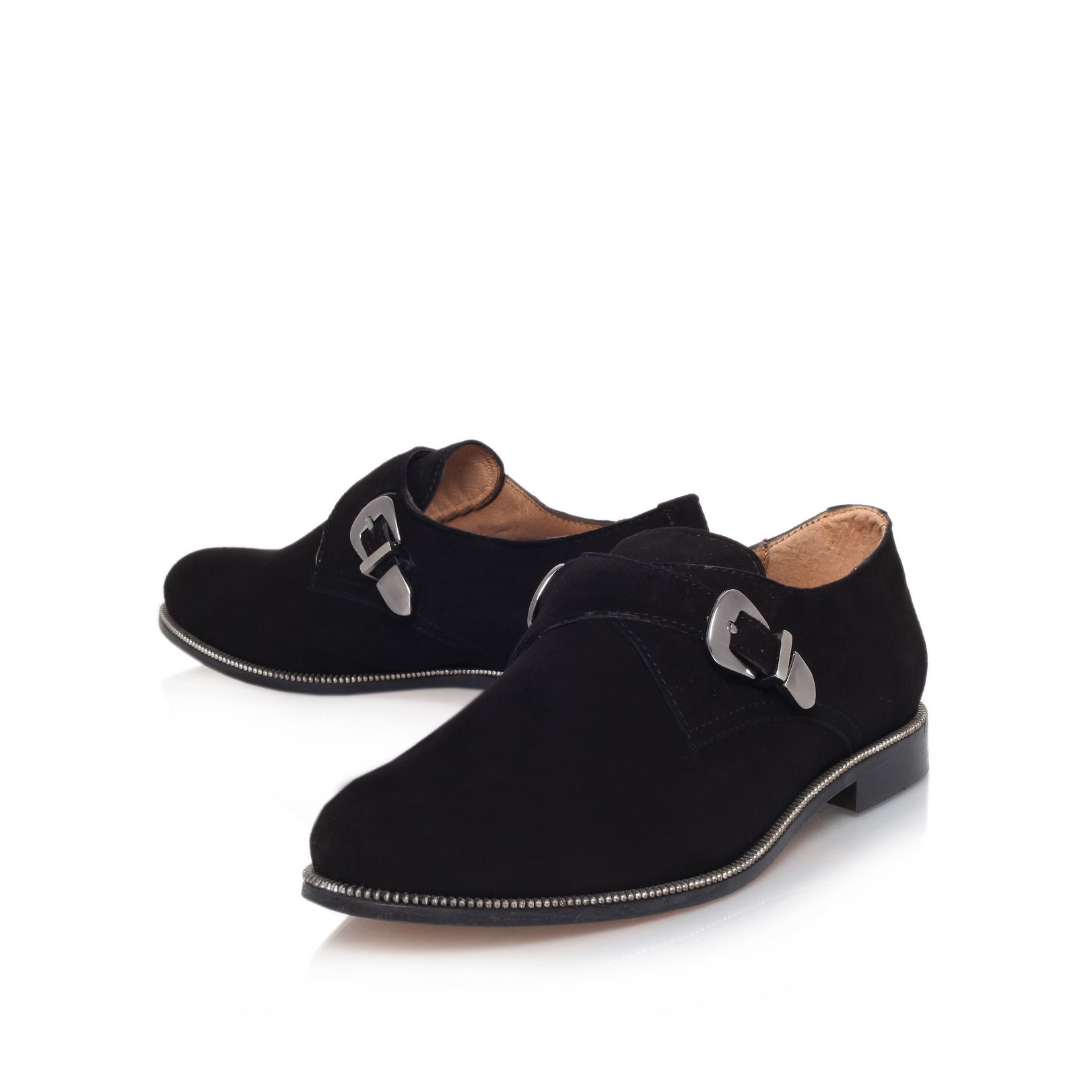 Picadilly flat loafer