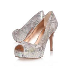 Camya2 court shoes