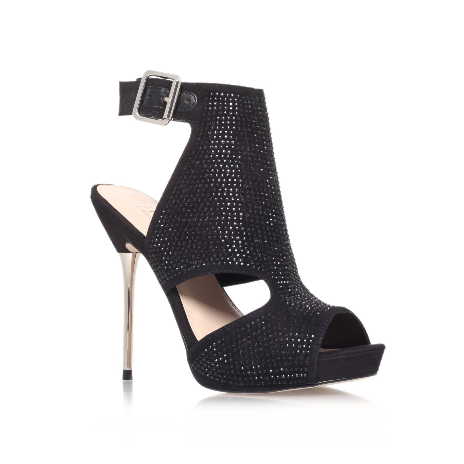 Glory high heel sandals