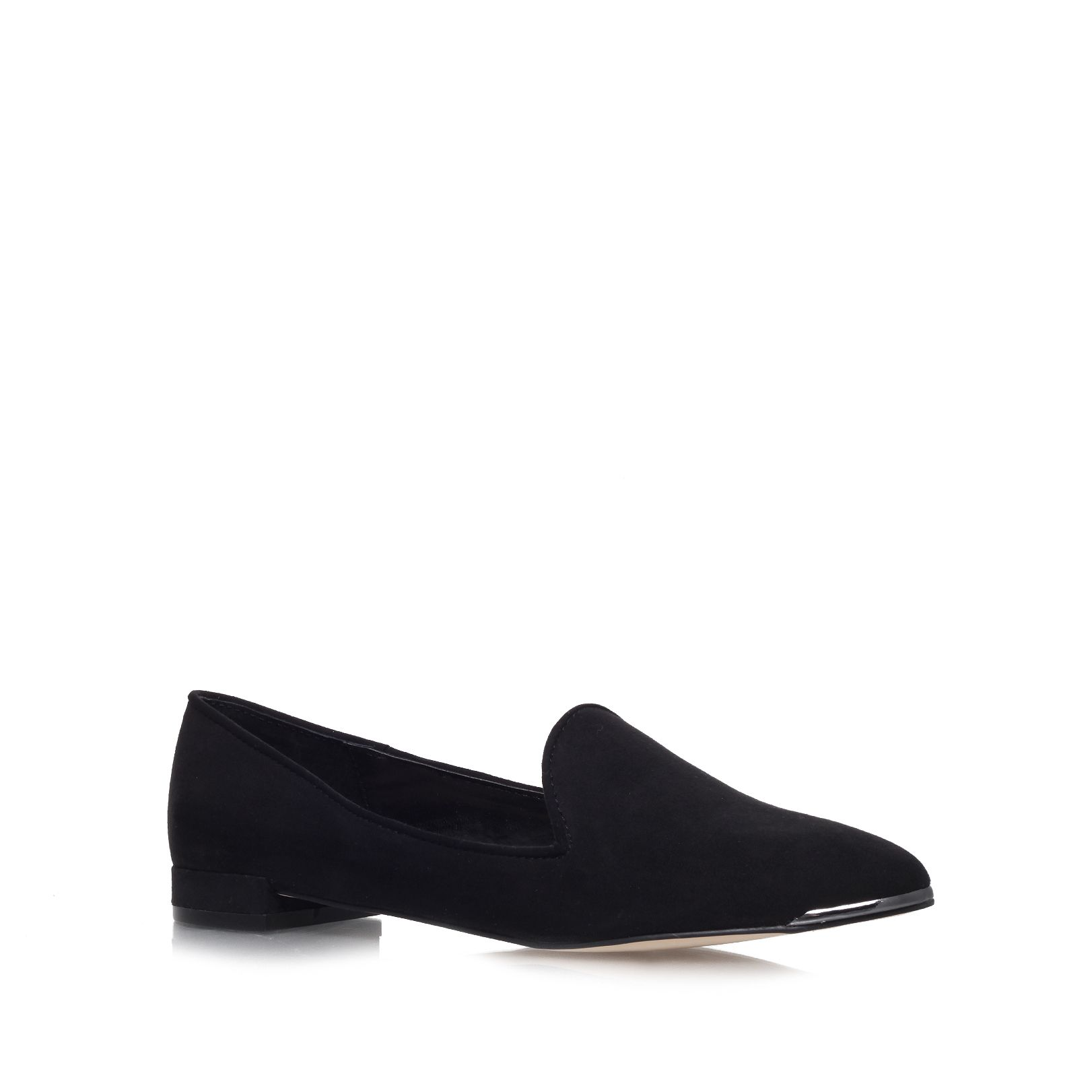 Maisy flat slipper shoes