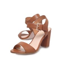 Sadie heeled sandals