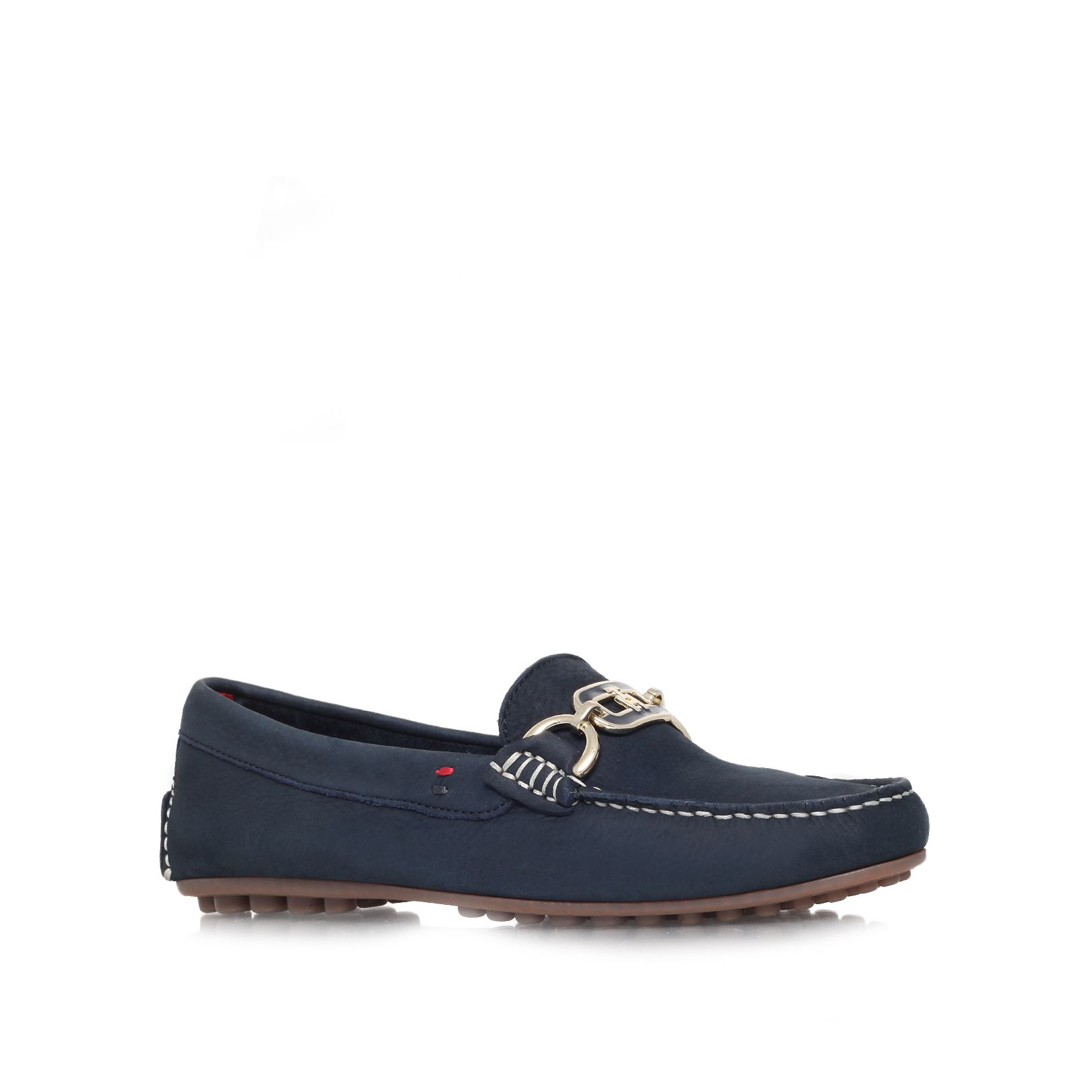 Kendall 5n flat loafer shoes