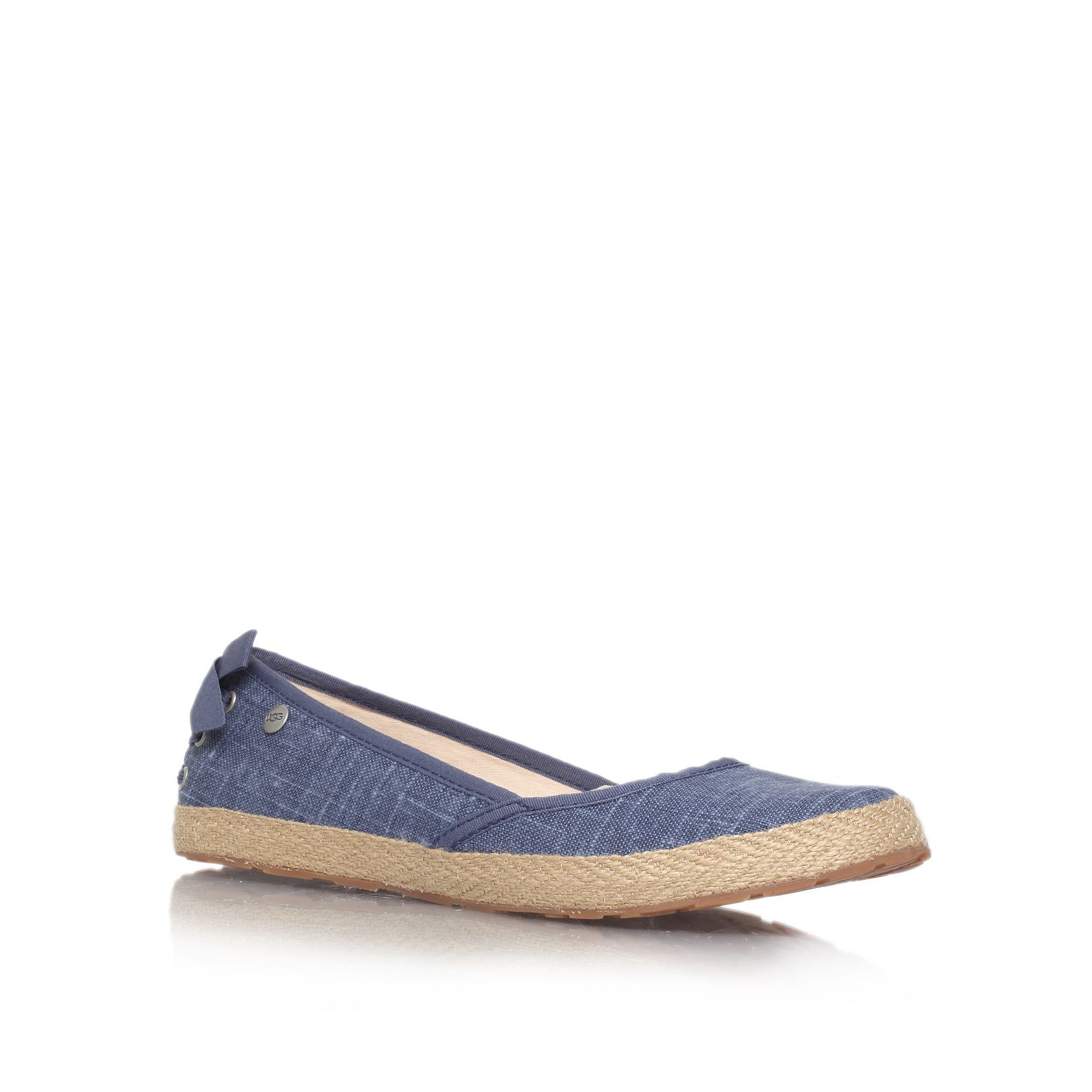 Indah espadrille shoes