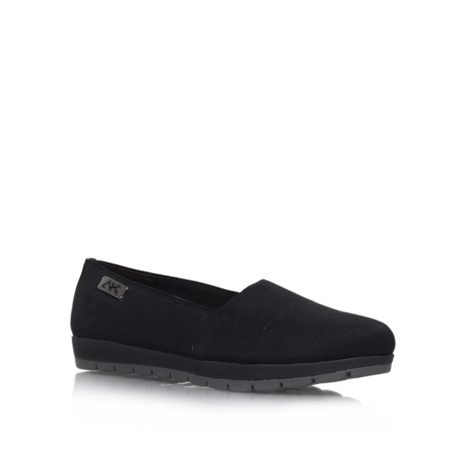 Zambrano2 loafers