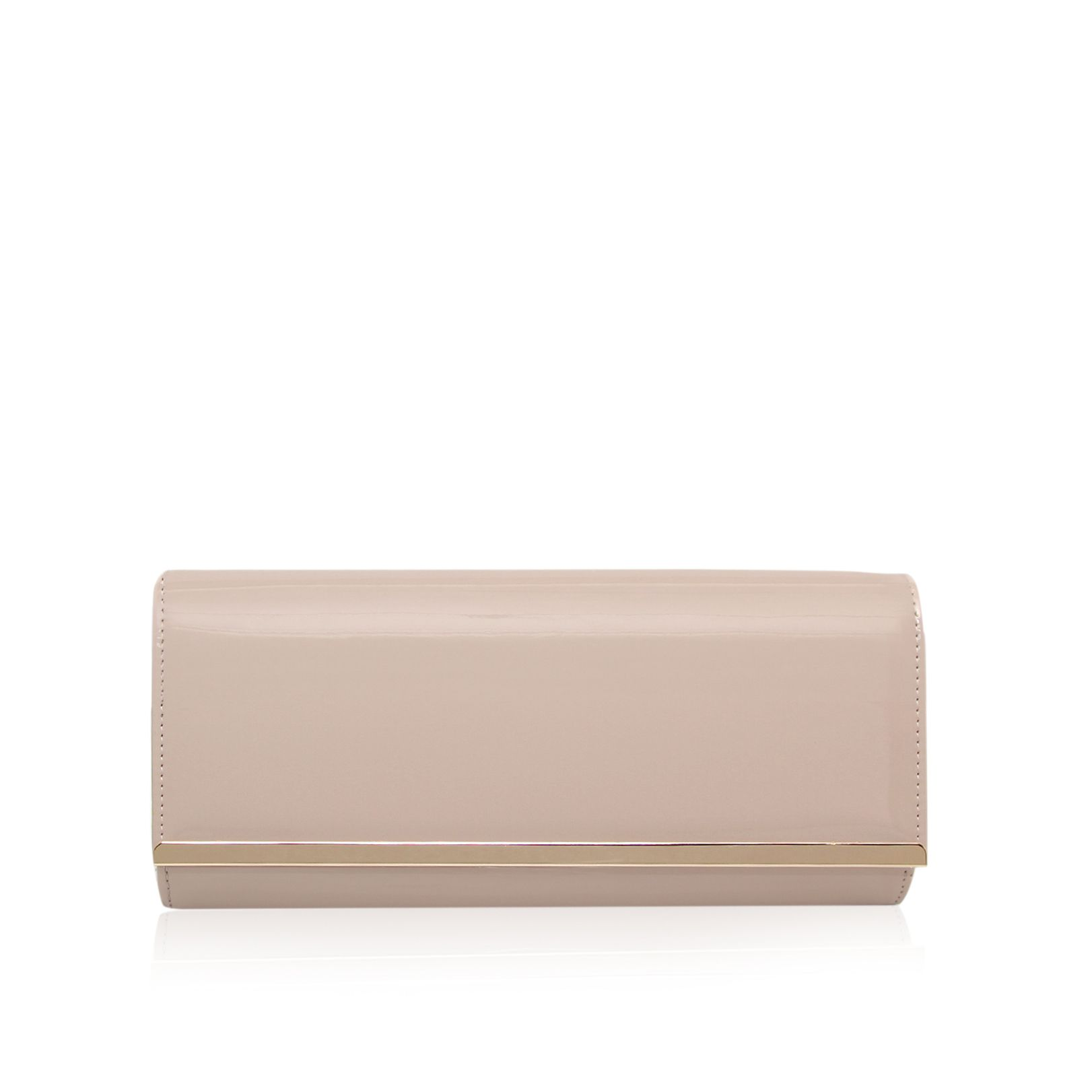 Tamera clutch bag