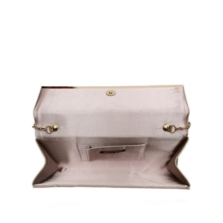Miss KG Tamera clutch bag