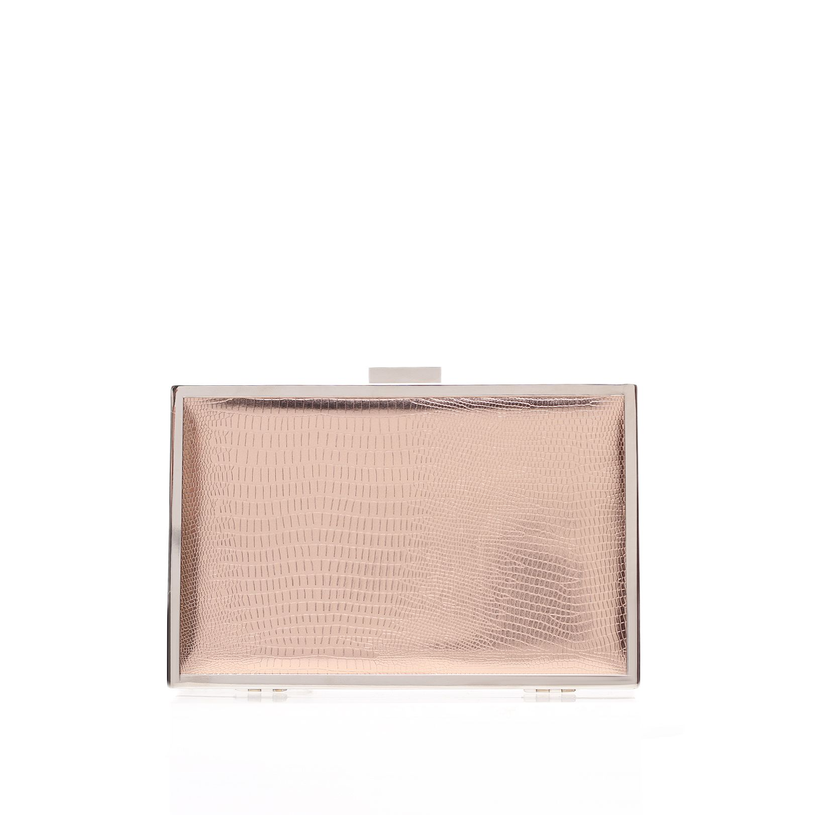 Tina clutch bag