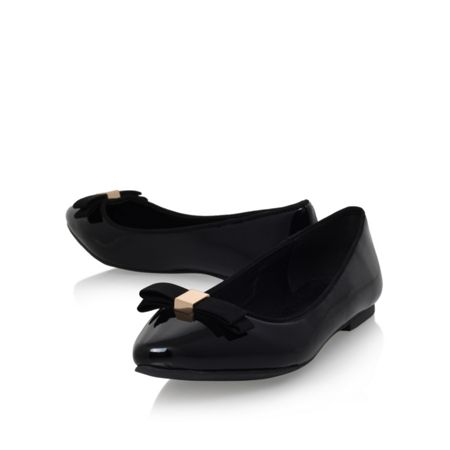 Miss KG Nanette flat slipper shoes