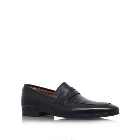 Kurt Geiger Ginger loafer