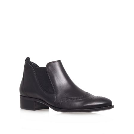 Paul Green Carly ankle boots