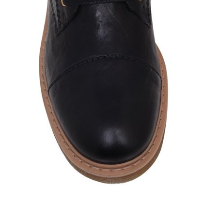 Paul Green Chelsea ankle boots