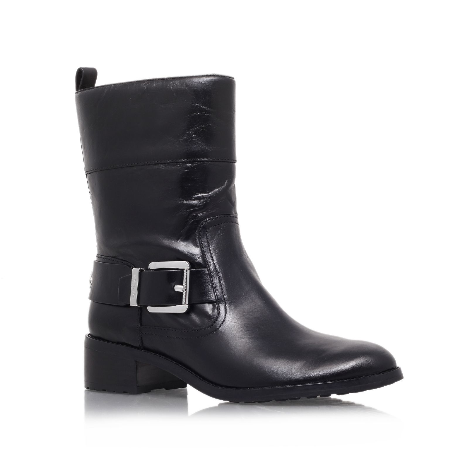 Rosewell ankle boots