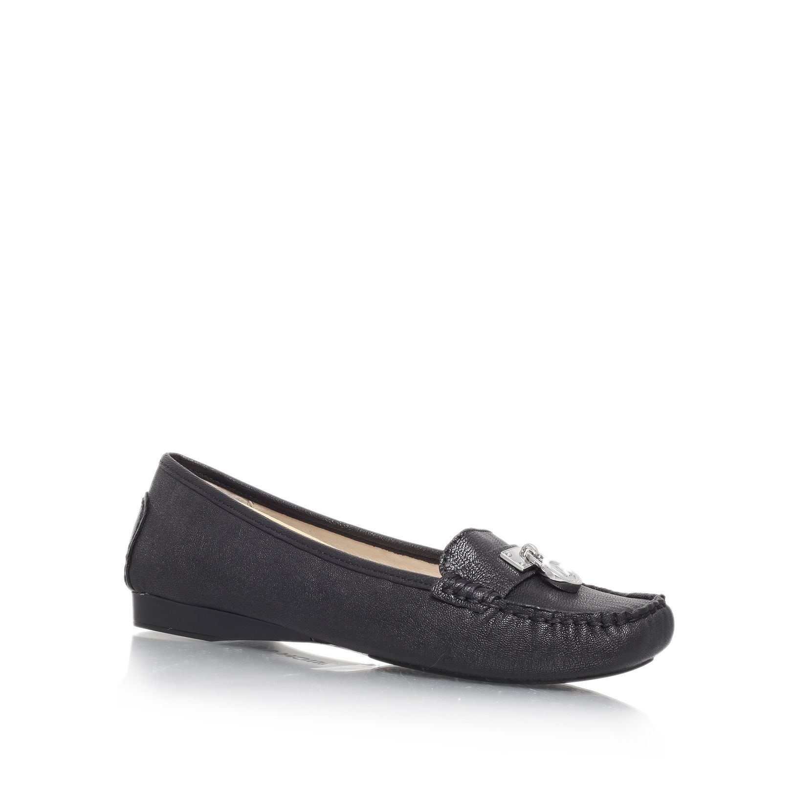 Hamilton loafer shoes