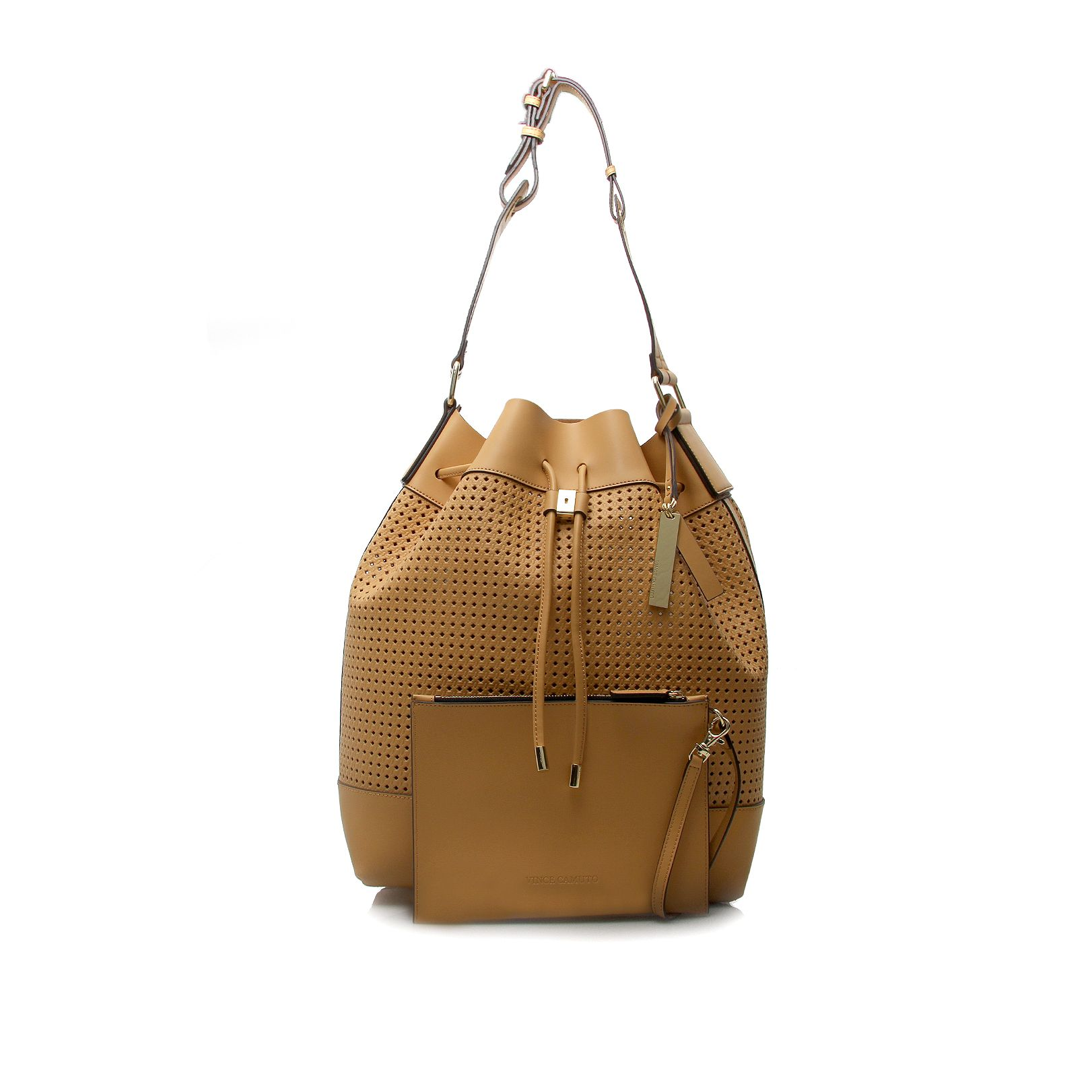 Colby shoulder bag
