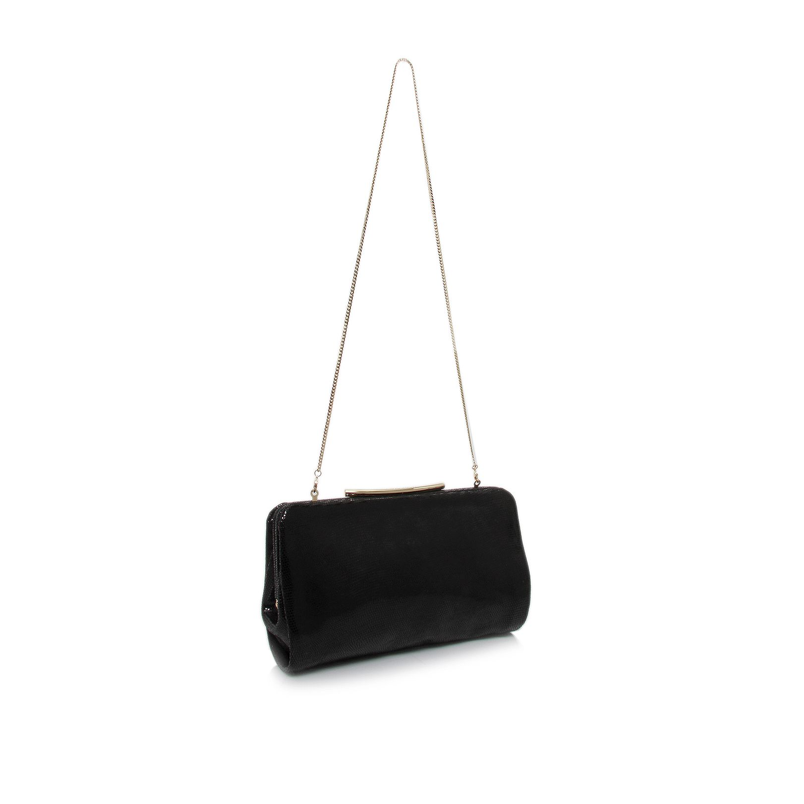 Ella clutch bag